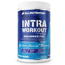 Intra Workout Pro Series