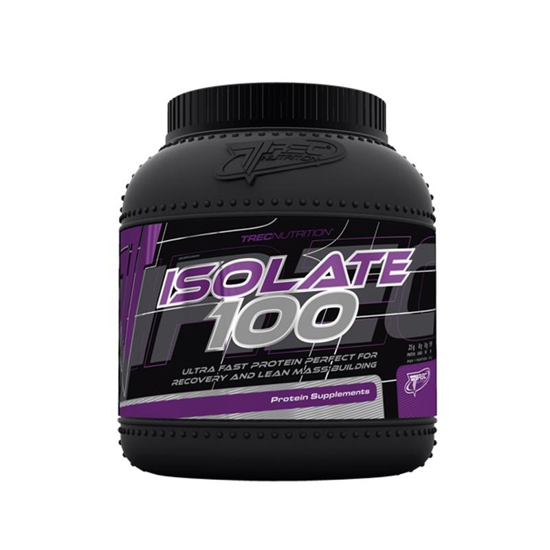 Trec Isolate 100
