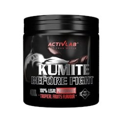 Kumite