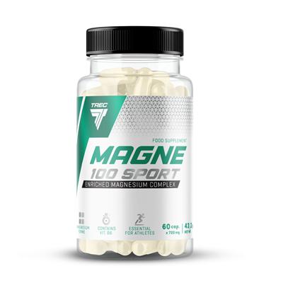 Magne 100