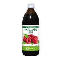 Malina Sok
