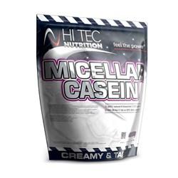 Micelar Casein