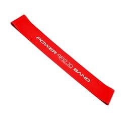 Mini Band - Red