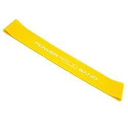 Mini Band - Yellow