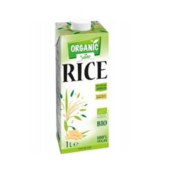 Napój Organic Ryżowy
