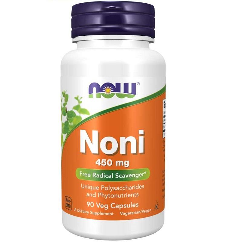 Now Noni