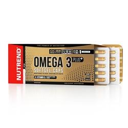 Omega 3 Plus