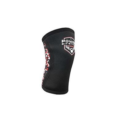 Opaska Kolano Crossfit Knee Sleeves 6030