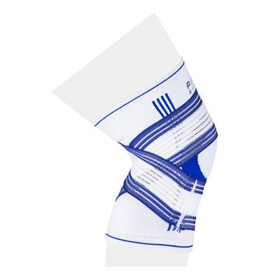Opaska Kolano Knee Support Pro 6008