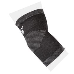 Opaska Łokieć Elbow Support 6001