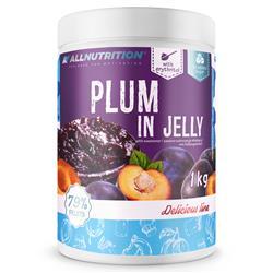 Plum In Jelly