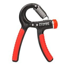 Power Hand Grip 4021