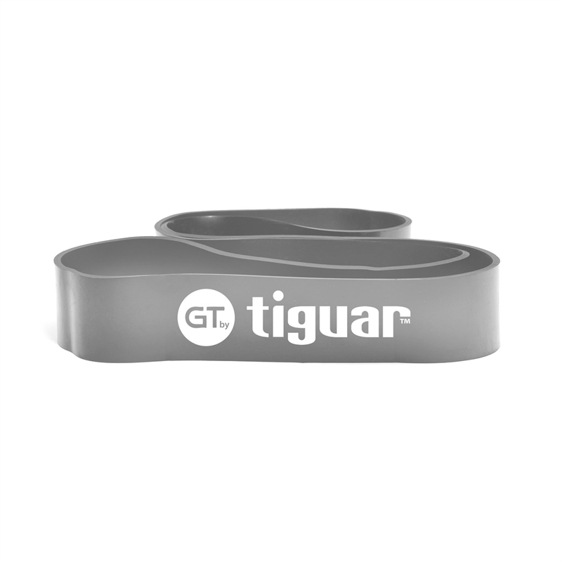 Tiguar Power band GT by tiguar - IV szary