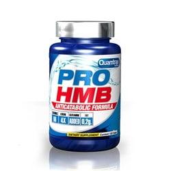 Pro HMB