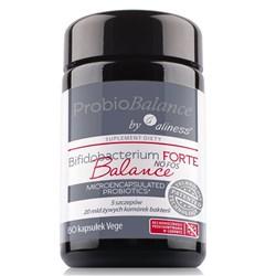 ProbioBalance FORTE Balance NO FOSS