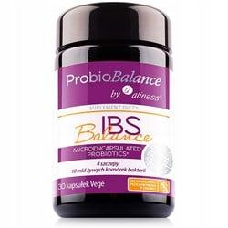 Probiobalance IBS Balance