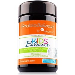 Probiobalance Kids Balance