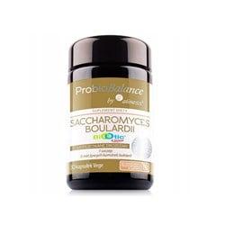 Probiobalance Saccharomyces Boulardii