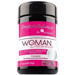 Probiobalance Women Balance