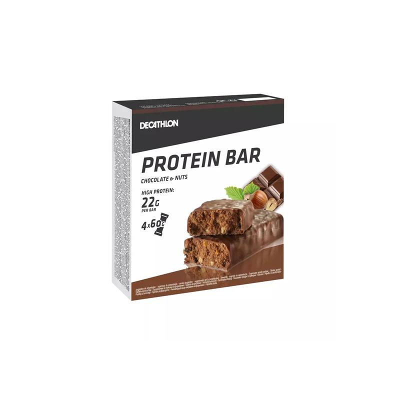 Decathlon Protein Bar