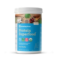 Protein Superfood Vanilla