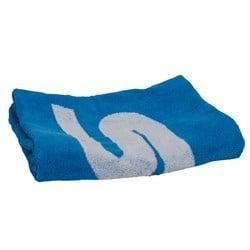Ręcznik 50x120cm
