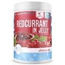 ALLNUTRITION Redcurrant in Jelly 1000g
