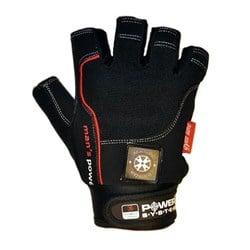 Rękawice Kulturystyczne Man's Power 2580