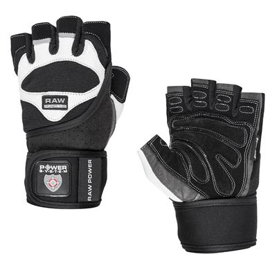 Rękawice RAW POWER 2850