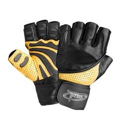 Rękawice treningowe model: POWER MAX