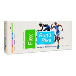 Run & Bike Flex