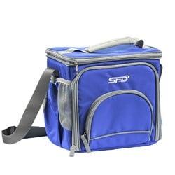 SFD BOX Blue