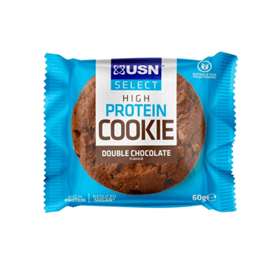 Select High Protein Cookie