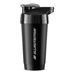 Shaker Premium