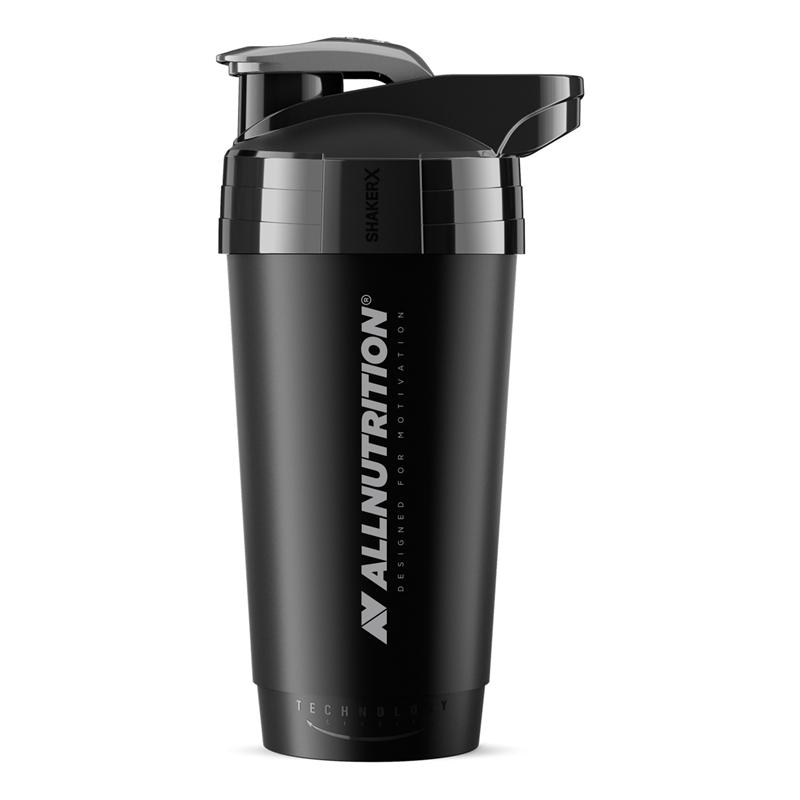 ALLNUTRITION Shaker Premium