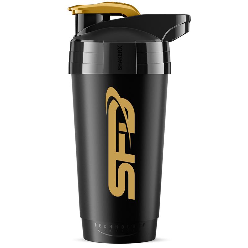 SFD NUTRITION Shaker Premium