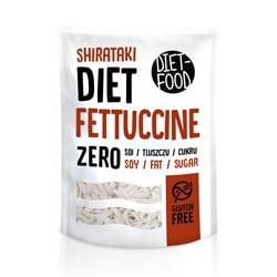 Shirataki Diet Fettuccine
