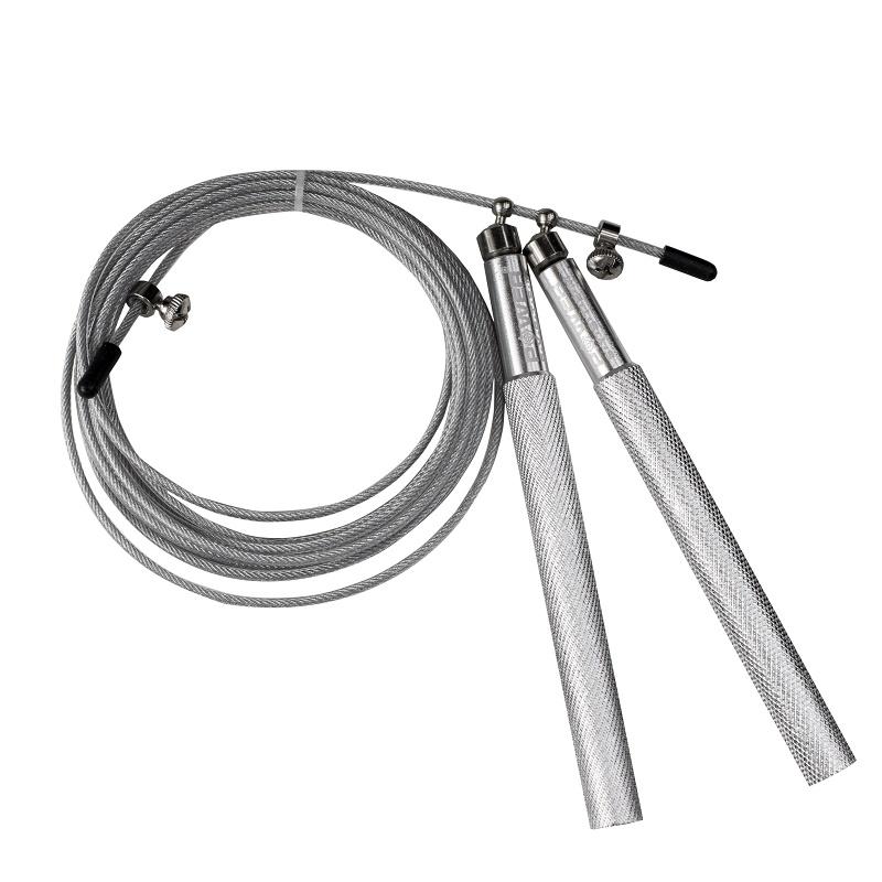 Power System Skakanka Ultra Jump Rope 4064