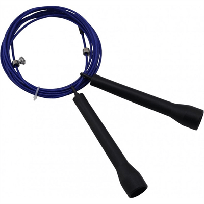 Skakanka Ultra Speed Rope 4033