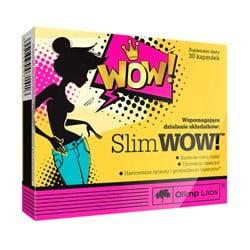 Slimwow