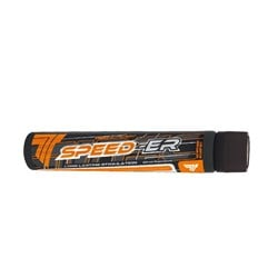 Speed-ER Shot