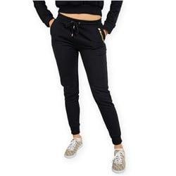 Spodnie damskie ALLNUTRITON