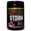 Universal Nutrition Storm 756-836g