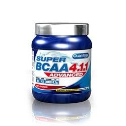 Super BCAA Advanced 4.1.1