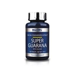 Super Guarana