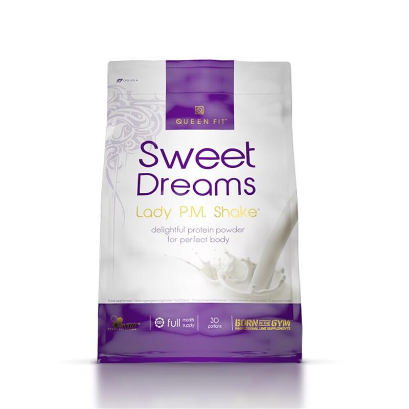 Olimp Sweet Dreams Lady P.M. Shake