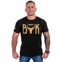 """T-shirt """"BYK"""""""
