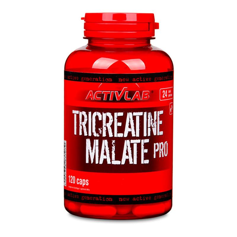 ActivLab TCM Pro