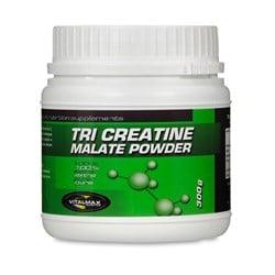 Tri Creatine Malate Powder