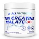 ALLNUTRITION Tri Creatine Malate XtraCaps 200 kapsułek